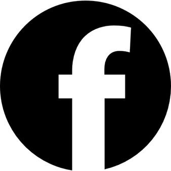 facebook-logo-in-circular