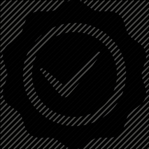 thumbnail_quality-symbol