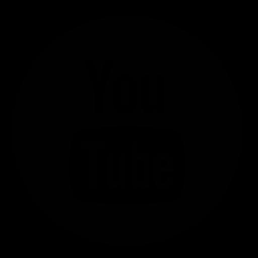 youtube_circle_black-512
