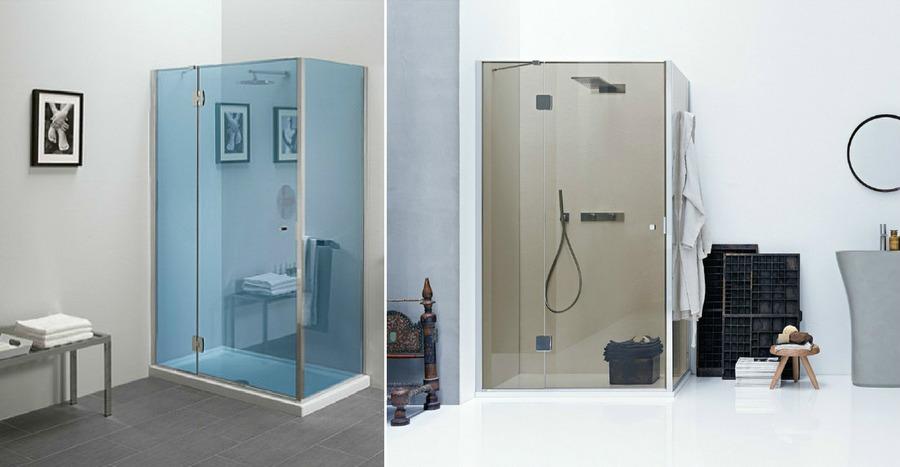 Calibe-zuhany-szines-uveggel-bronzuveg