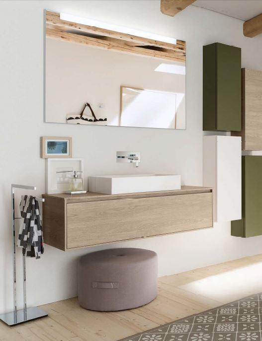 Baltex home funkci s design f rd szobai t k r - Mobili bagno provenzali ...