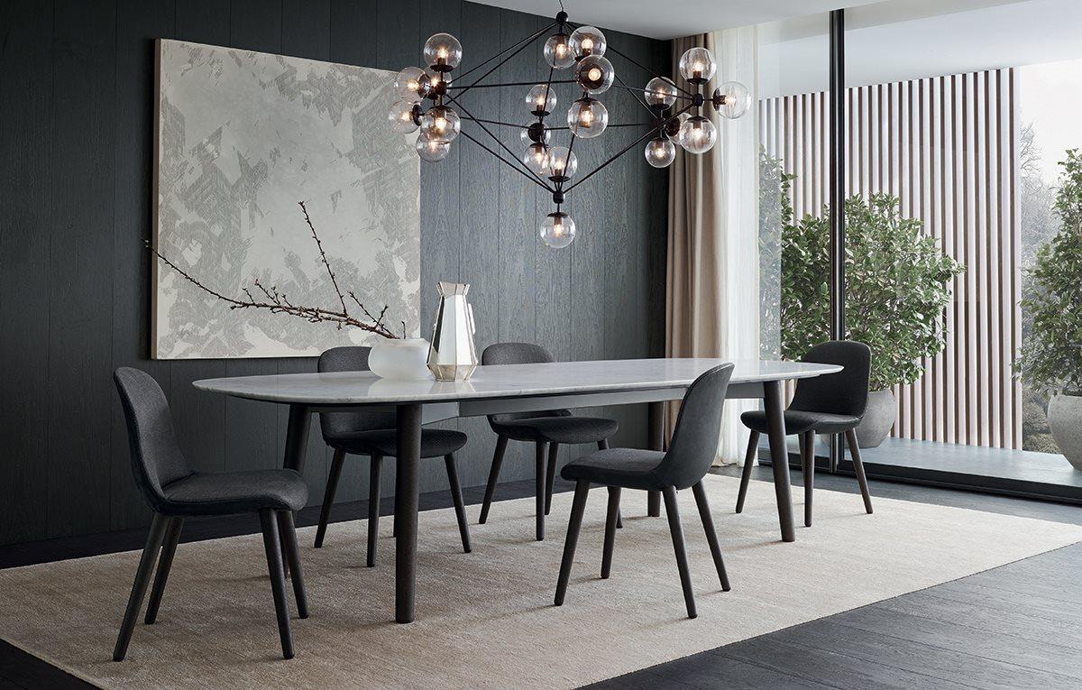 Poliform-Mad-dining-chair-kárpitozott-ebédlőszék