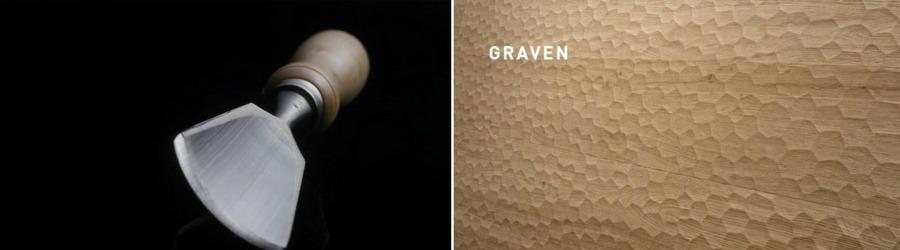 Provoak_Graven