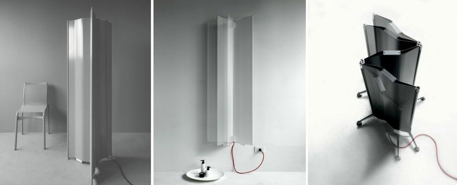 Tubes-Origami-design-radiátor (1)