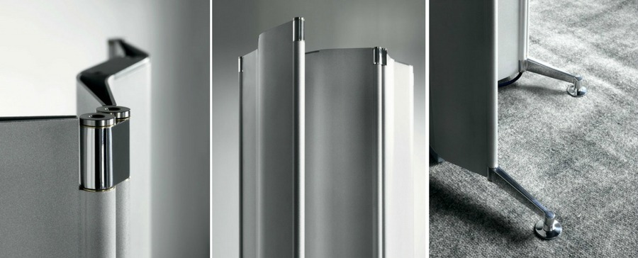 Tubes-Origami-design-radiátor (2)