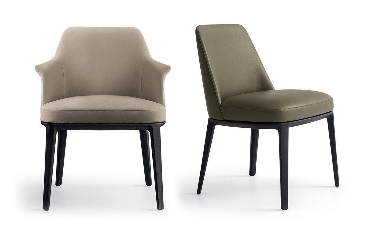 Poliform_Sophie_székek