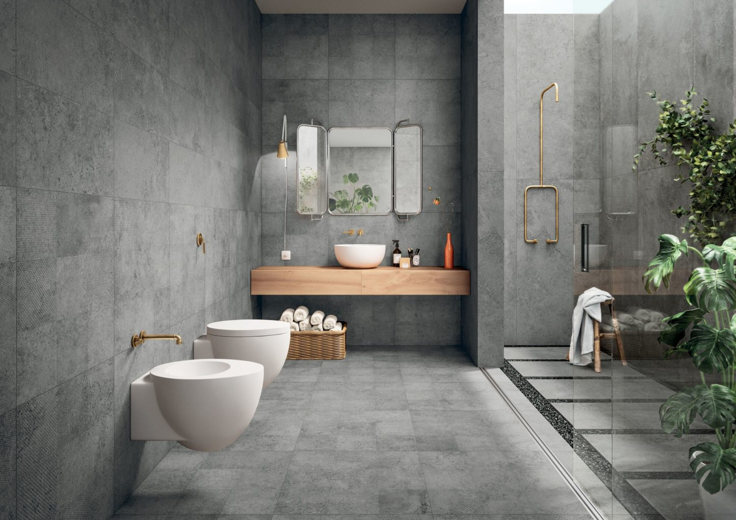 STT_Bathroom_Silver