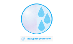 inda-glass-protection