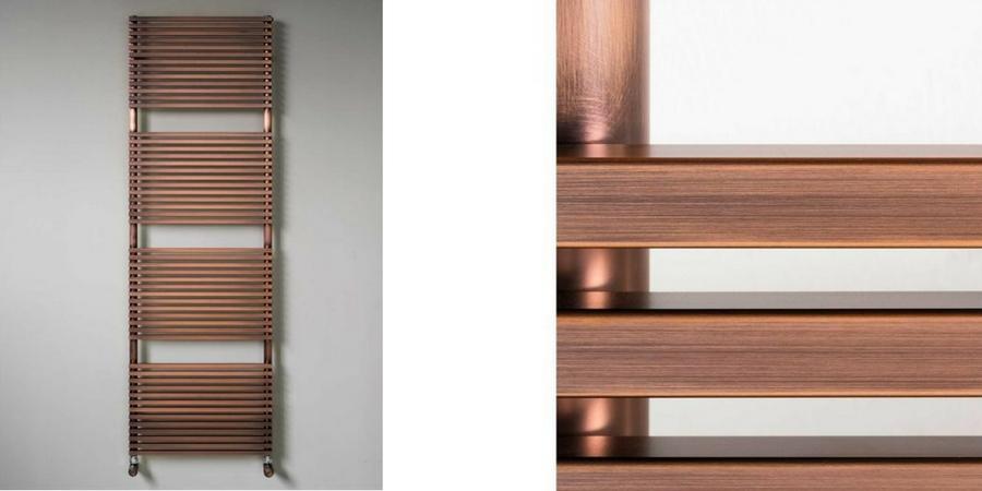 Tubes_réz_Kubik-radiátor
