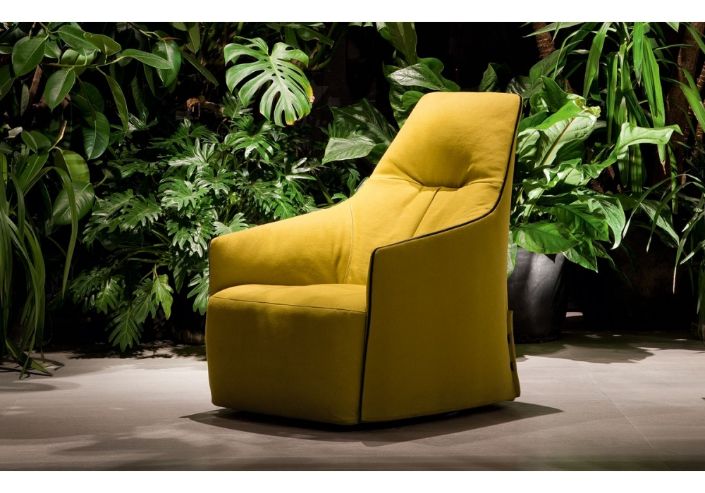 santa-monica-lounge-armchair-poliform