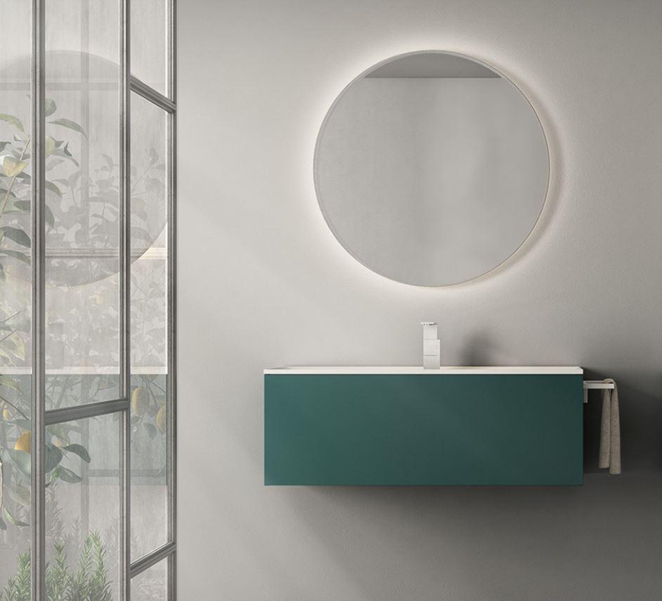 IdeaGroup_fürdőszobabútor