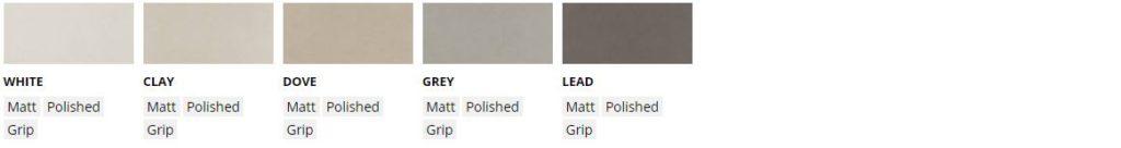 Arkshades-floor-tiles-gres-padlóburkolat