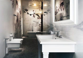 GESSI: FIND YOUR STYLE