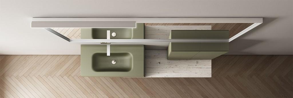 Ideagroup_dogma_fürdőszobabútor