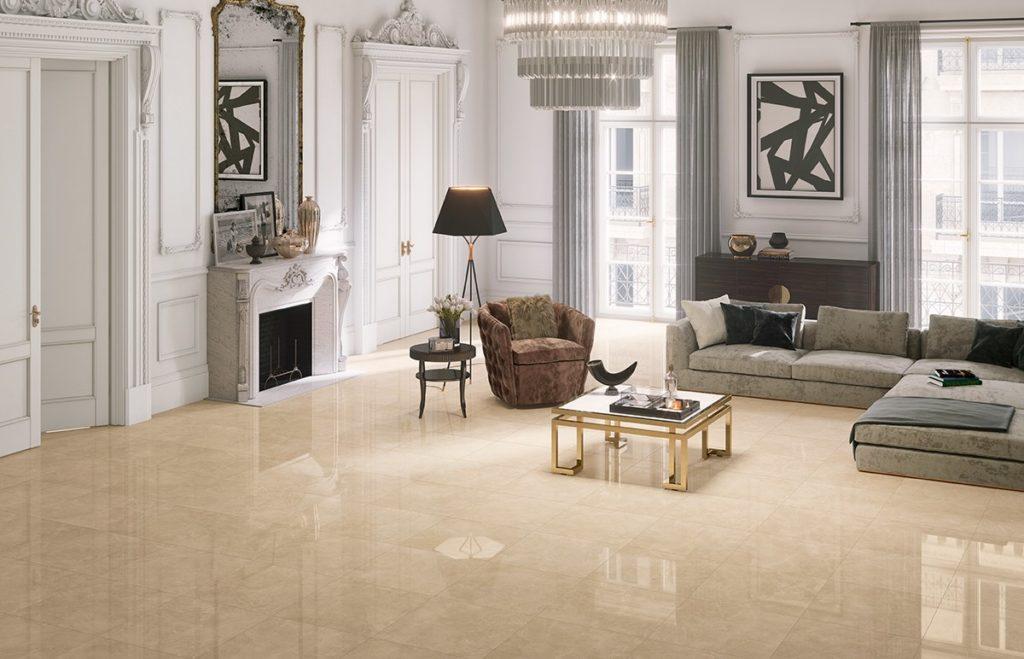Lovetiles-Marble-márványhatású-gres-burkolat (8)