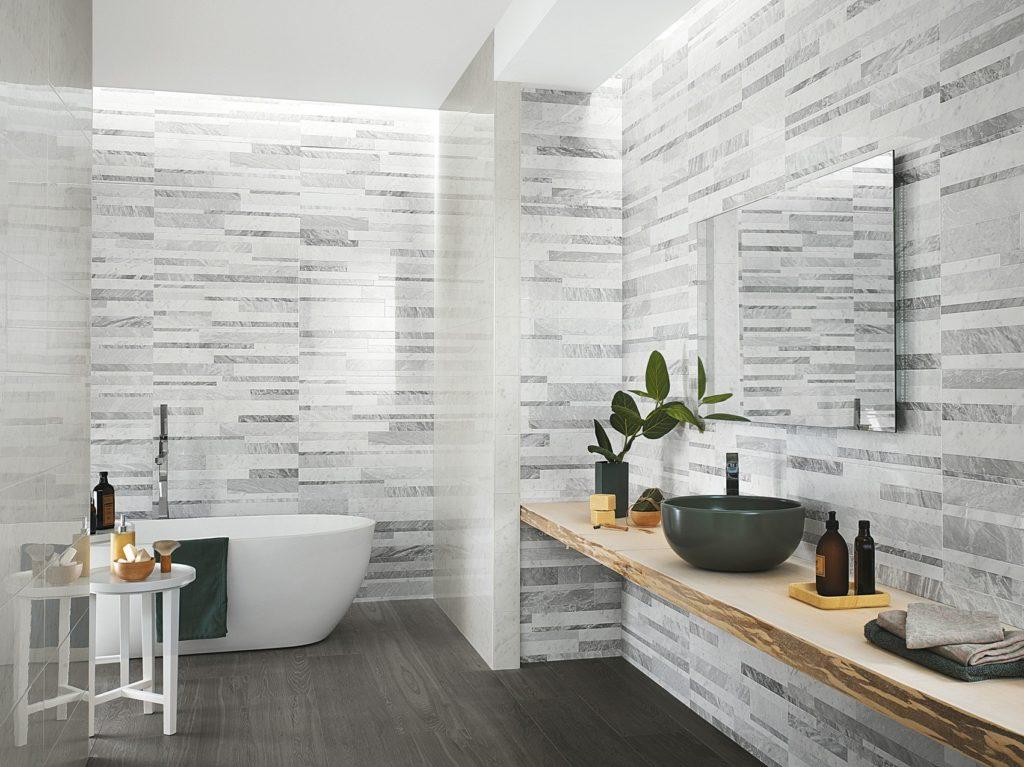 ROMA-DIAMOND-Mosaico-FAP-ceramiche-314429-relcf31e974