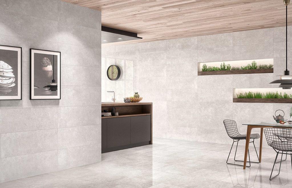 Lovetiles-Marble-márványhatású-gres-burkolat (14)