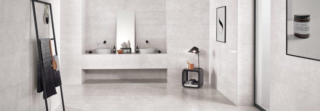 Lovetiles-Marble-márványhatású-gres-burkolat (5)