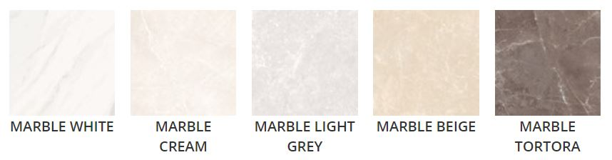 Lovetiles_marble_színek