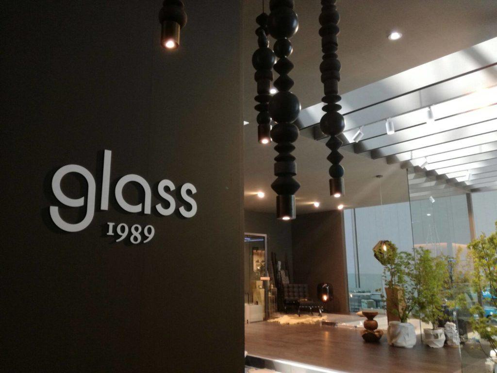 glass_1989_2