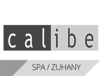 Calibe zuhany