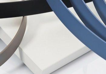 Nanotechnology in the bathroom:FENIX NTM<sup>®</sup>