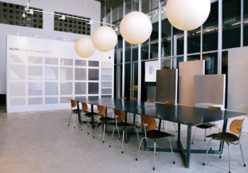 ONE TO ONE – MUTINA open days 2016