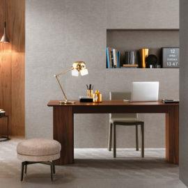 Room kollekció – Értékes textil felületek varázsa