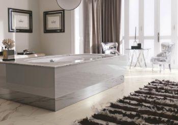 Kerlite – EXEDRA | extraordinary marble style